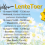 alinker-Lente_Toer_poster