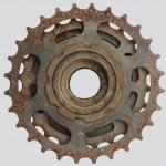 bike-633208_1280