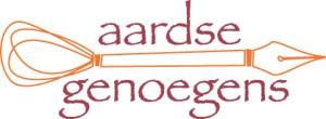 logo_aardse-genoegens