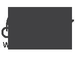 logo_alinker