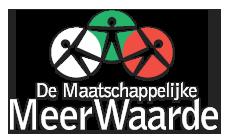 logo_de-maatschappelijke-meerwaarde