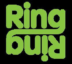 logo_ring-ring