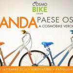 COSMO-header-small