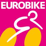 logo Eurobike