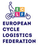 ECLF Conference