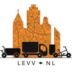 logo-levv-logic_nl-versie3