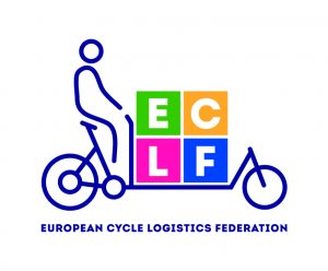 eclf-logo-nl